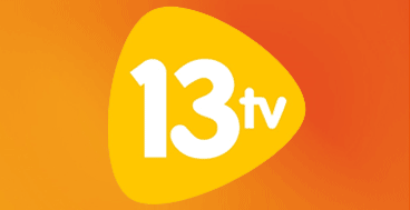 Regarder 13tv en direct sur ordinateur et sur smartphone depuis internet: c'est gratuit et illimité