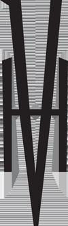 Victoria Hayes Logo