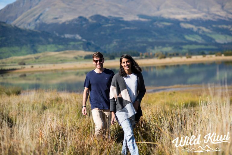 Feeling Lost? 3 Reasons Why A Spontaneous Solo Trip To New Zealand Will Help