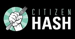 Citizen Hash