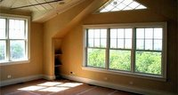 Nassau and Suffolk drywall company project