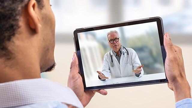 How Healthcare Providers can Succeed with Patient Experience in the COVID-19 era