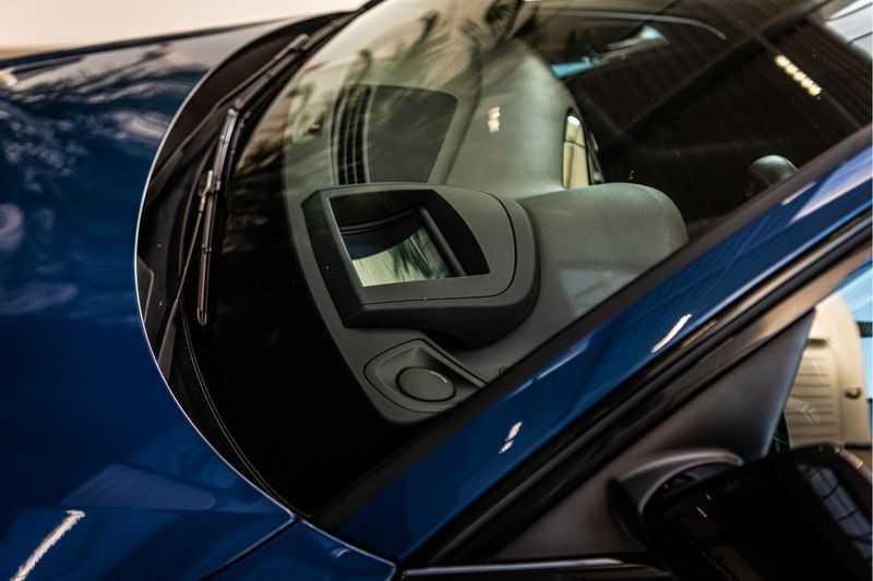 Audi RS6 Avant 4.0 TFSI quattro Performance   Ceramic   B&O   Head-up Display   Panorama   Milltek uitlaatsysteem afbeelding 2