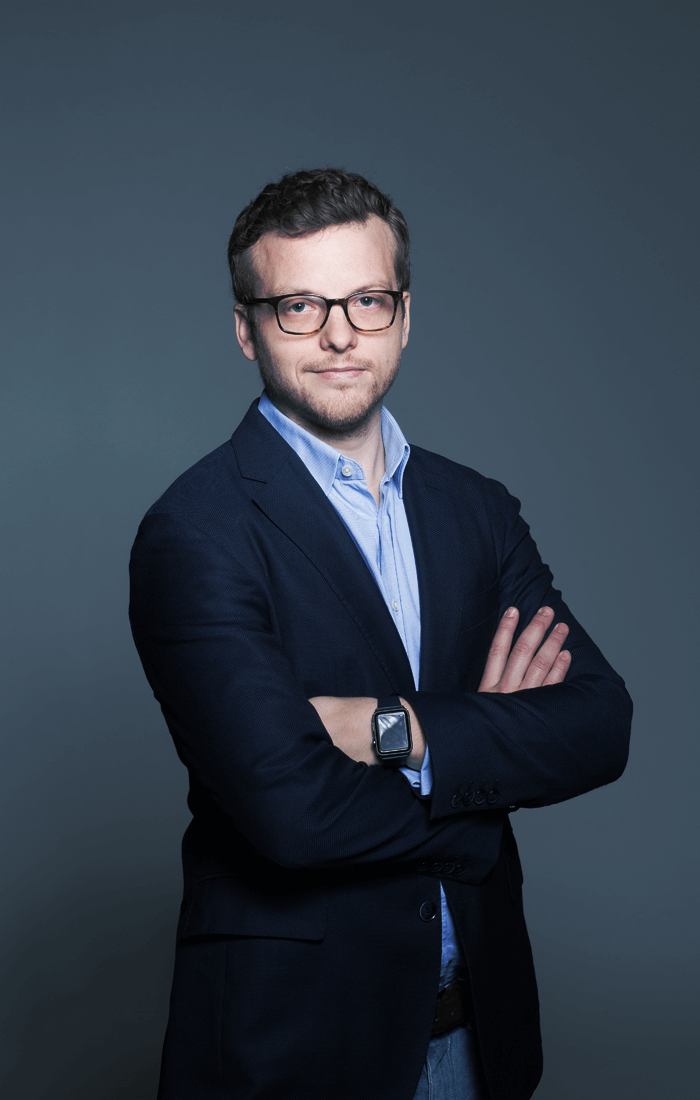 Konstantin Werhahn