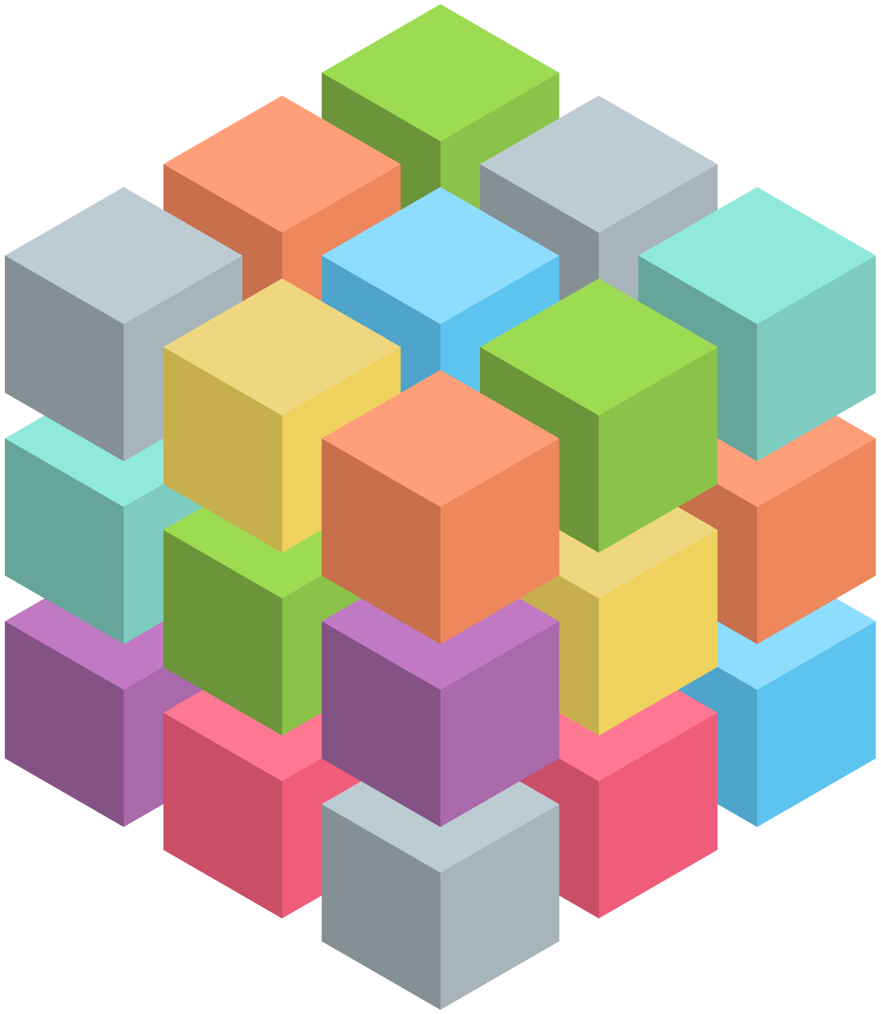 sunesis-mobile-cube