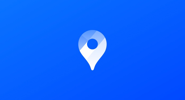 Google Maps component available in Framer
