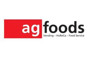 AG FOODS