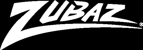 zubaz logo