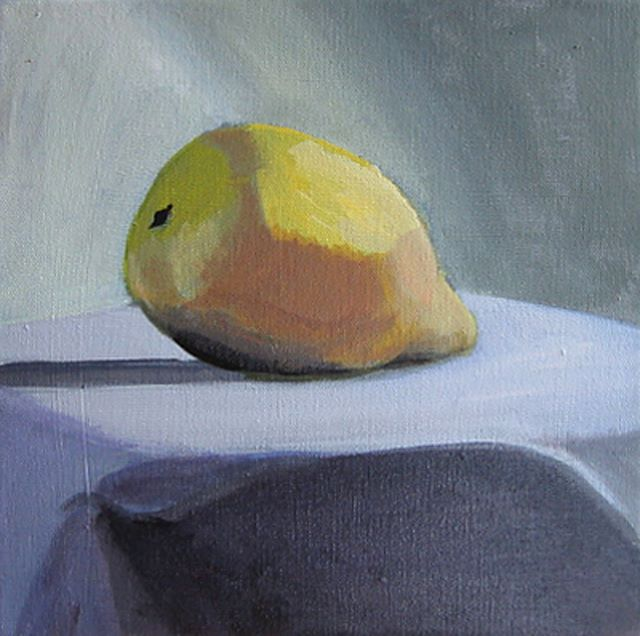 lemon_3578