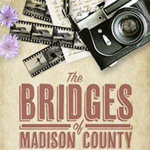 Imagen de The Bridges of Mansion County