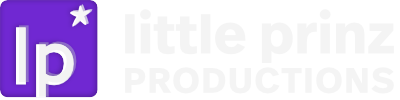 littleprinzproductions_logo