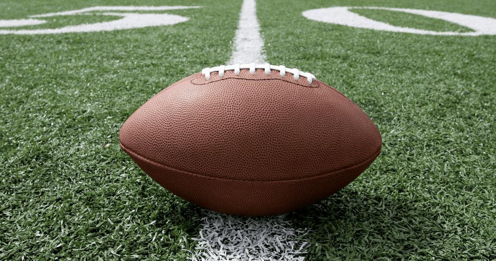 3 Super Bowl LII Commercial Trend Predictions