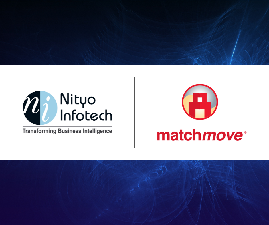Nityo Announces US$ 100 million Strategic Investment in MatchMove to Accelerate Global Distribution of its Innovative Embedded Finance Platform