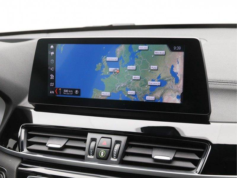 BMW X1 xDrive20i M Sport High Executive afbeelding 17