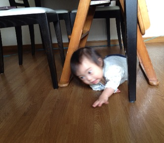 down-syndrome-child-moving-around-house