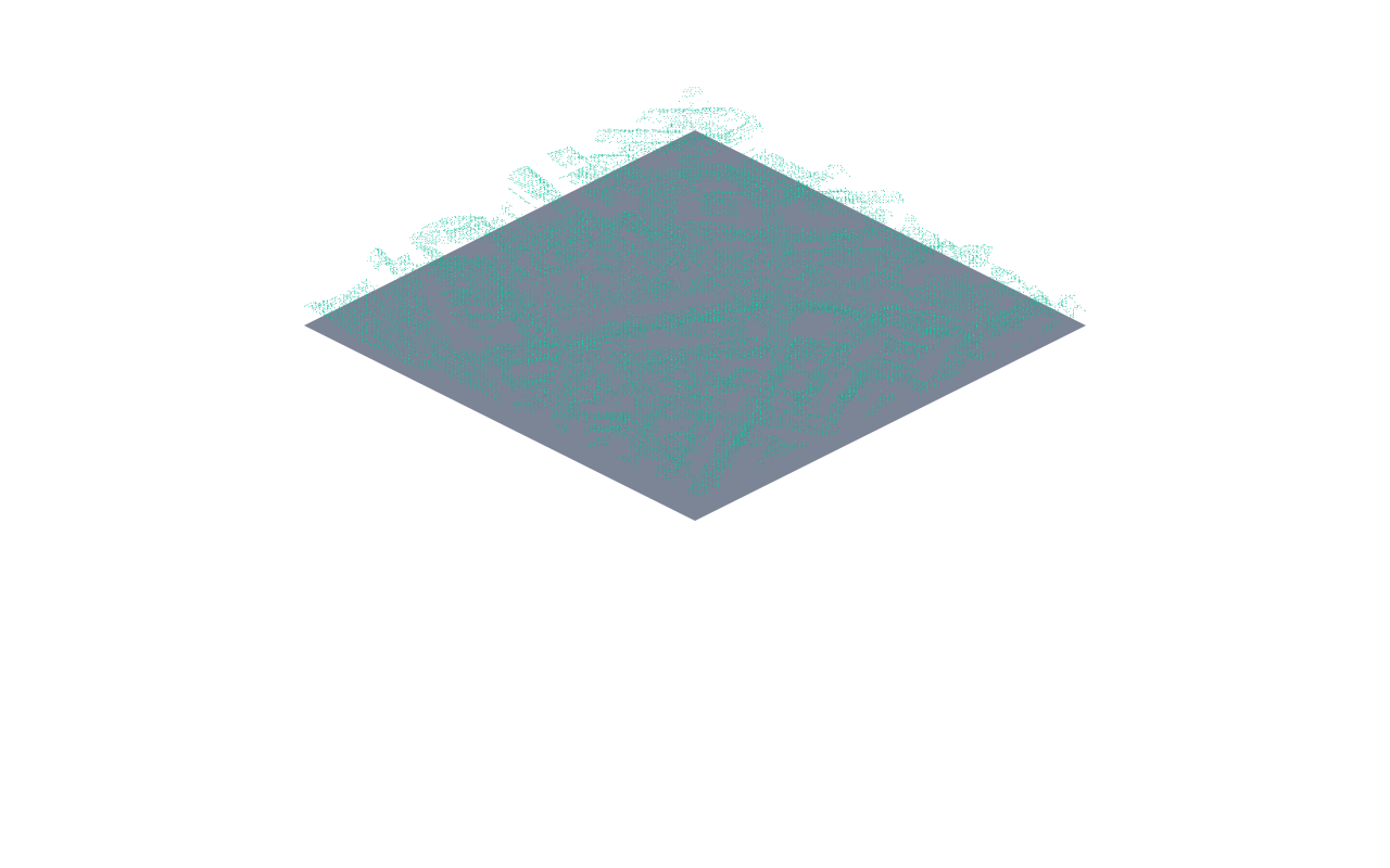 screen1/overlay_01_03_pointcloud.png