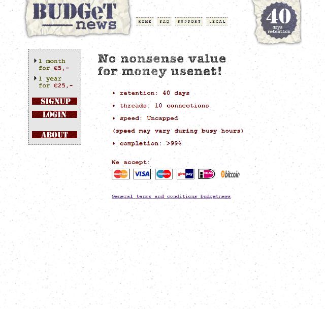 img/homepage-budget-news.png