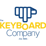 The keyboard Company