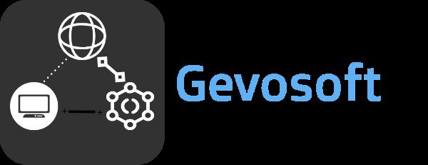 Gevosoft Technology Development