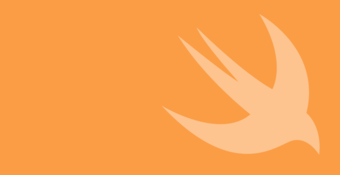 A Guide To How To Learn Swift & Become An iOS Developer