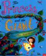 The princess and the giant by Caryl Hart & Sarah Warburton