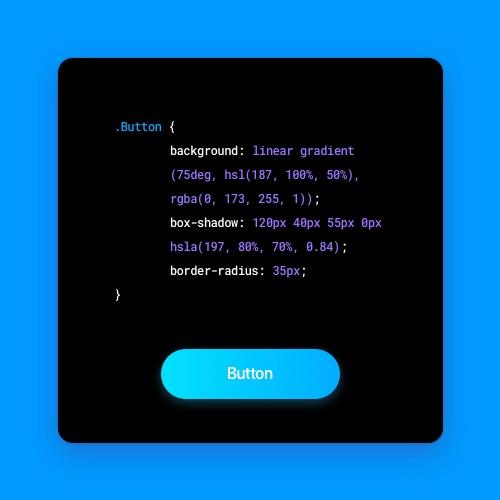 Framer CSS Dashboard