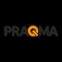 Praqma