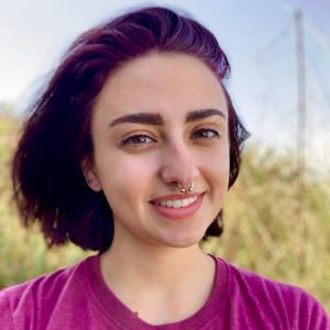 Isabela Moreira