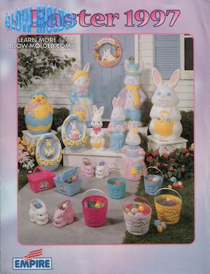 Empire Easter 1997 Catalog.pdf preview
