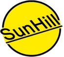 Sun Hill Industries logo
