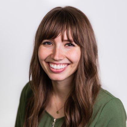 Megan Sollis