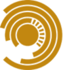 Sonoma Academy logo