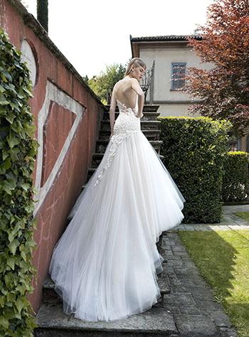 sposa 524-V0942-VAL1242