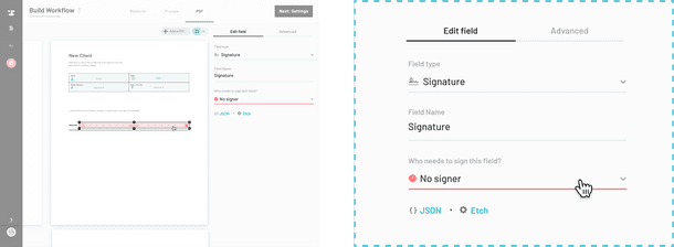 Add signer 4