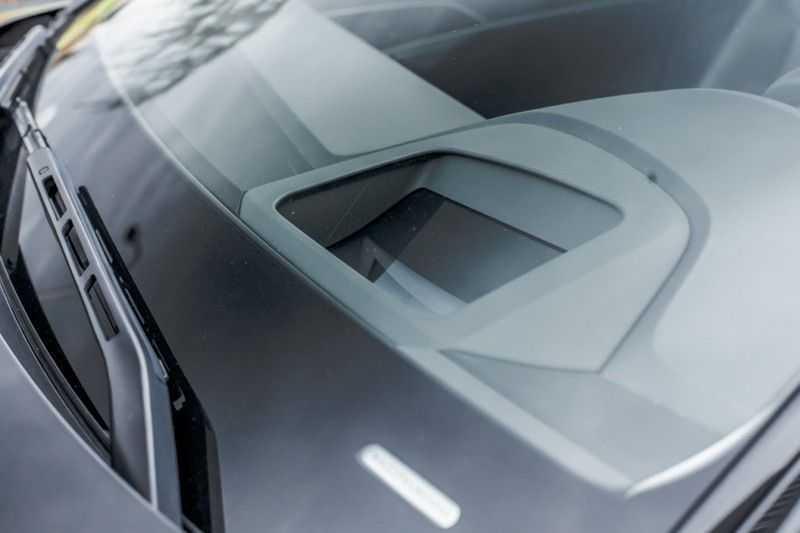 Audi A8 50 TDI quattro NP 185.000,- afbeelding 15