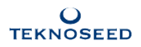 teknoseed logo