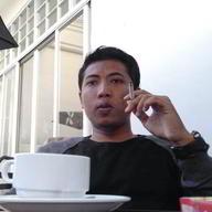 Pras PUBG Indonesia