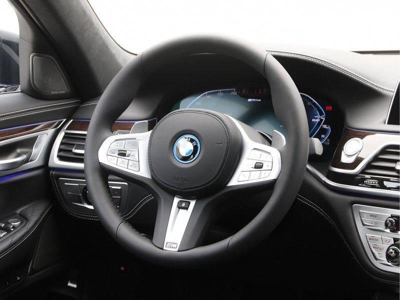 BMW 7 Serie 745Le xDrive High Executive . afbeelding 2
