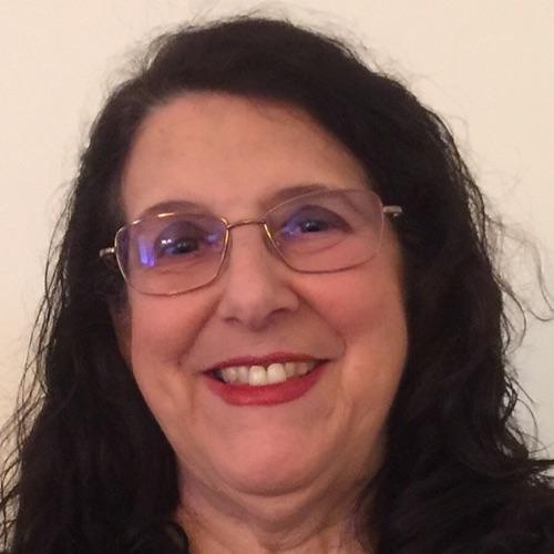 Barbara Bouldin