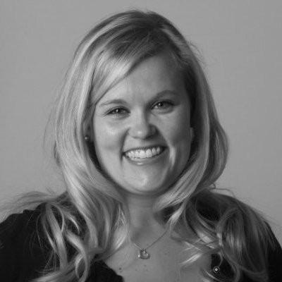 Ashley Hendrikson Headshot