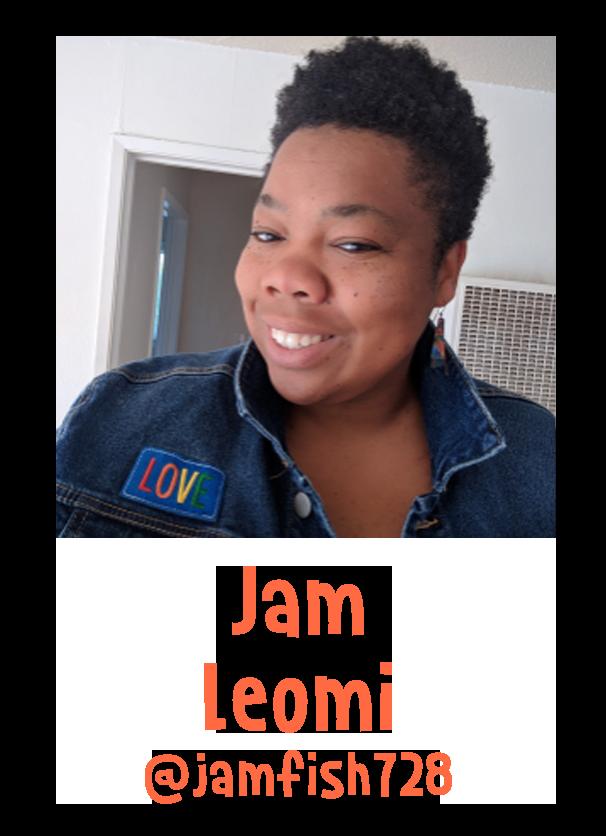Jam Leomi