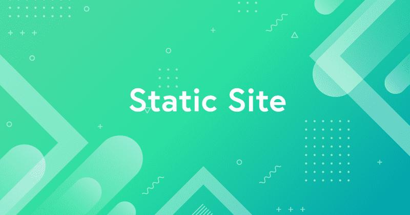 Deploy Full Otomatis Git-Based Website Static Dalam 5 Menit