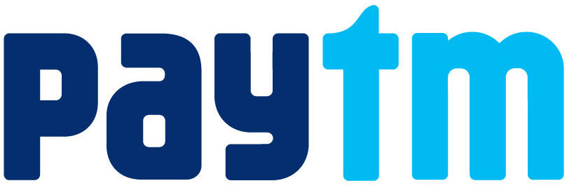Square1 integrates with PayTM