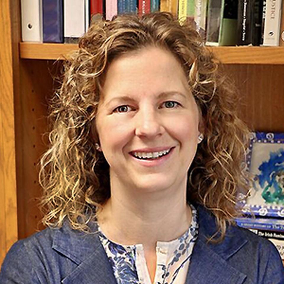 Elizabeth A. Worden