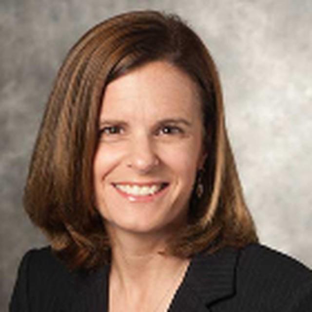 Maribeth Kuenzi, Associate Professor at SMU Cox