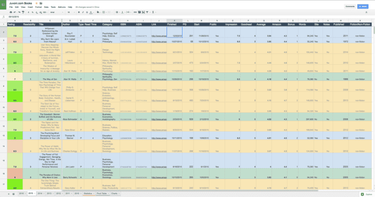 book-spreadsheet-example