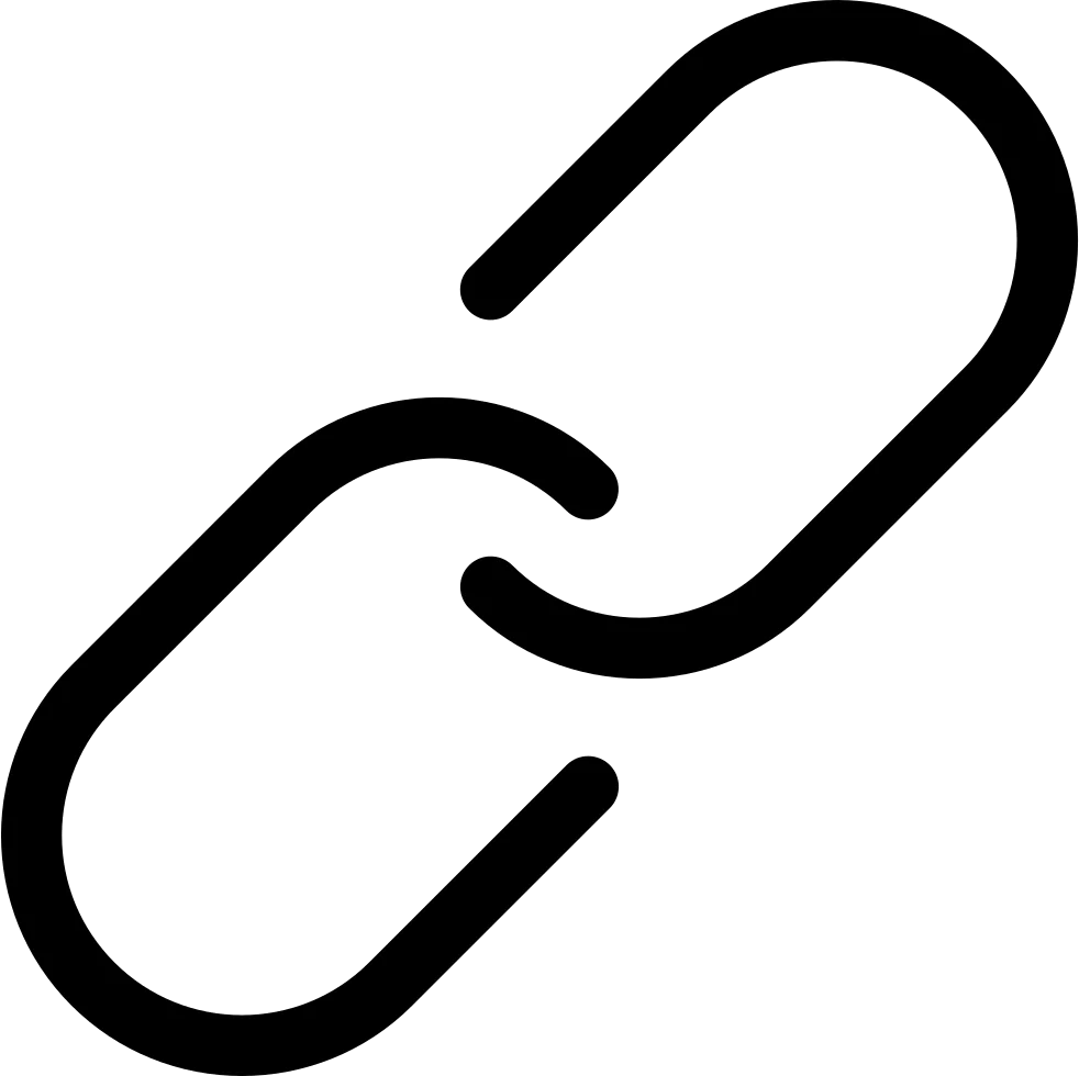 Icono ilustrativo