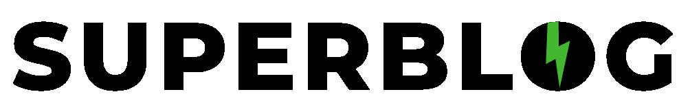 superblog-logo