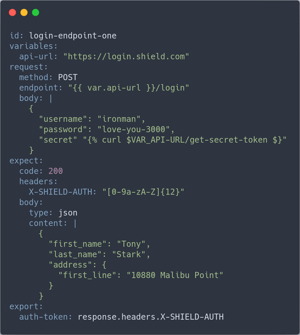 image code representing fixing bugs