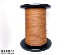 TDW導熱漆包線(N級200度/R級220度)